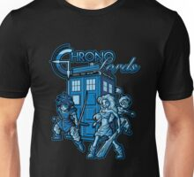 Chronolords Unisex T-Shirt