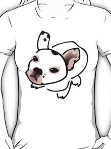 French Bulldog Pup T-Shirt