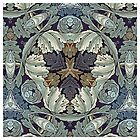 Kaleidoscope - After WM - 1 by imageresource