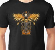 Summon Totem T-Shirt