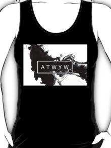 ATWYW - Smoke T-Shirt