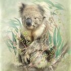 Lyptie by Trudi's Images