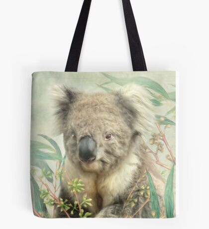 Lyptie Tote Bag