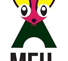 Meh. by ak4e