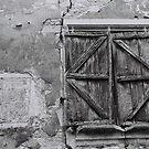 St Emilion, France  by John  Cuthbertson | www.johncuthbertson.com