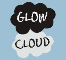 Okay, Okay; Glow, Cloud by directorseyes