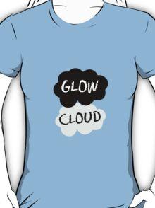 Okay, Okay; Glow, Cloud T-Shirt