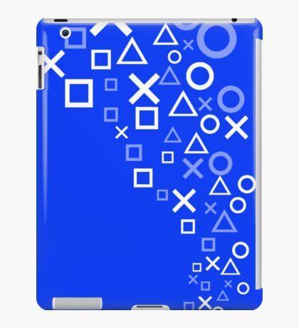 PlayStation Classic iPad Case/Skin