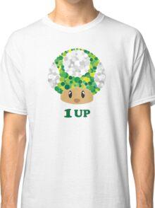 Level Up Classic T-Shirt
