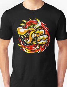 Tyrant Koopa T-Shirt