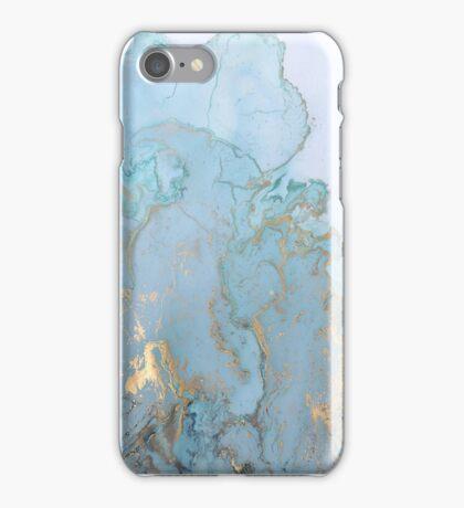 Marble Phone Case iPhone Case/Skin