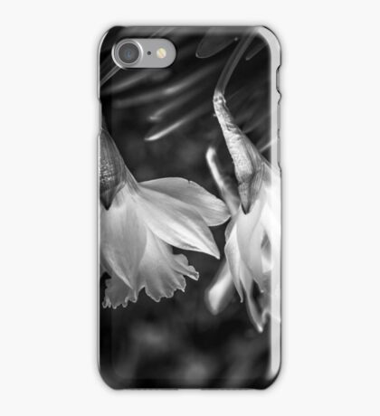 Natures Perfection  iPhone Case/Skin