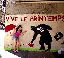 VIVE by Ariella