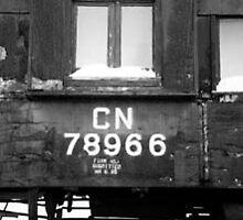 CN78966 by alextoh