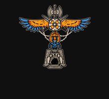 Eternia's Totem Unisex T-Shirt