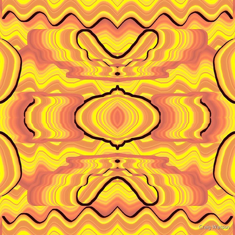 Pattern 08 by Craig Watson