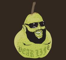 Shout out to all the Pears | Unisex T-Shirt