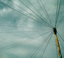 Witchita Lineman by trentspot