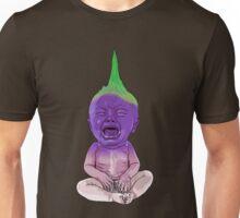 Dirt Womb Unisex T-Shirt