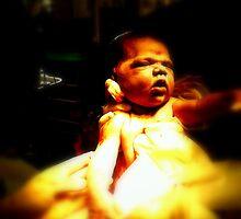 Birth by sonia