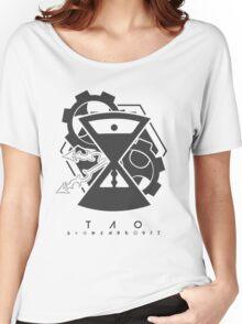 EXO - TAO Women's Relaxed Fit T-Shirt