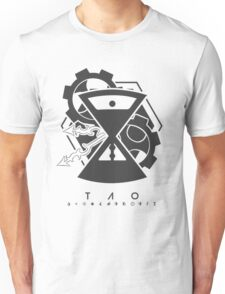 EXO - TAO Unisex T-Shirt
