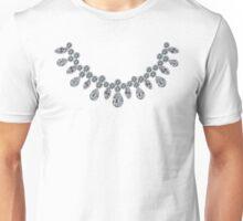 Big Stones Unisex T-Shirt
