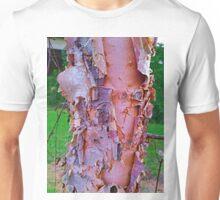 Peeling Unisex T-Shirt