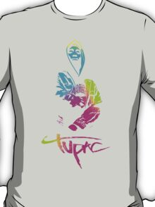 Makaveli  T-Shirt