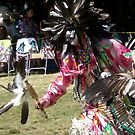 native dancer by paigeyyy420