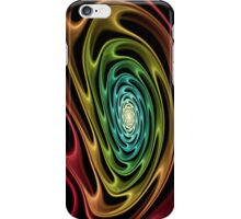 Reality Filter iPhone Case/Skin