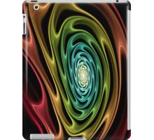 Reality Filter iPad Case/Skin