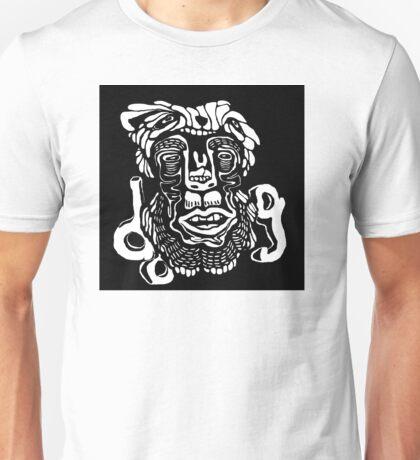 DOGGOD Unisex T-Shirt
