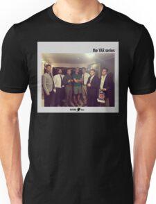 draft night Unisex T-Shirt