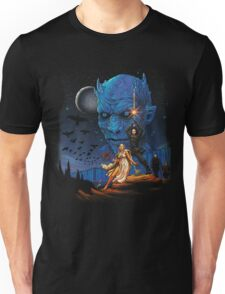 Throne Wars Unisex T-Shirt