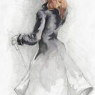 Daphnie by TJ Alexander