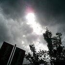 storms clouds of the day by oilersfan11