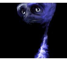 Alien #1 by sonia