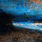 Nordic Dawn by Robert Meyer
