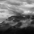Gotthard #10 by Stefan Bau
