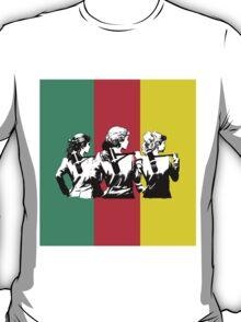 Heathers - The Heathers T-Shirt
