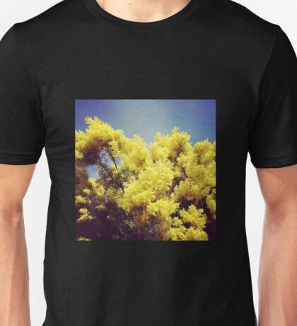 Kyoko Unisex T-Shirt