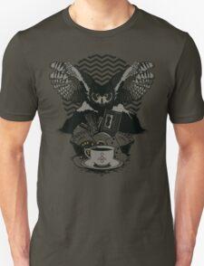 Secrets are Dangerous T-Shirt