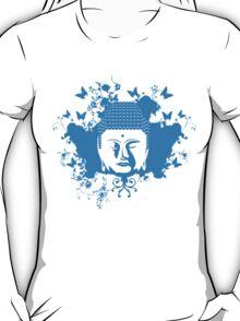 BUDDHA BUDDIE T-Shirt