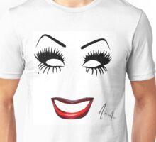 Bianca Del Rio - Minimalist Queens Unisex T-Shirt