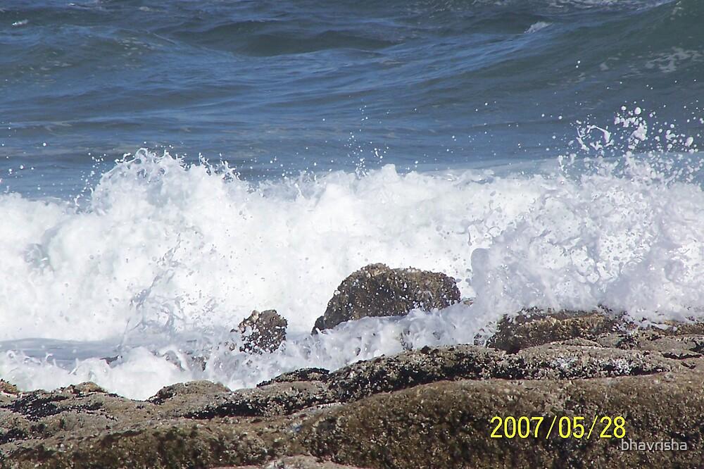 surf impact by bhavrisha