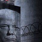 Trump State of Mind. by Alex Preiss