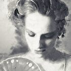 Untitled by Alexandra Ekdahl