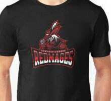 Fantasy League Redmages Unisex T-Shirt