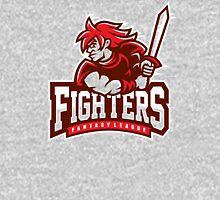 Fantasy League Fighters Unisex T-Shirt